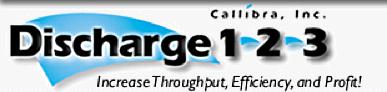 discharge-123