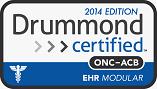 2014 EHR Modular - Drummond Group-Grey-Resized